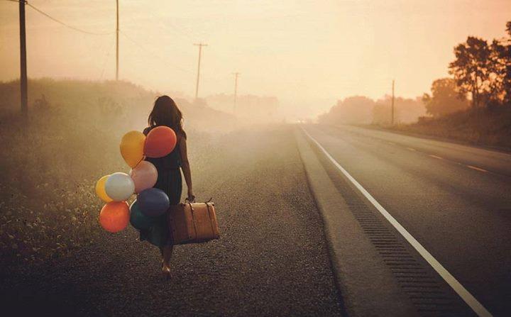 follow-your-dreams-mydailyoracle5