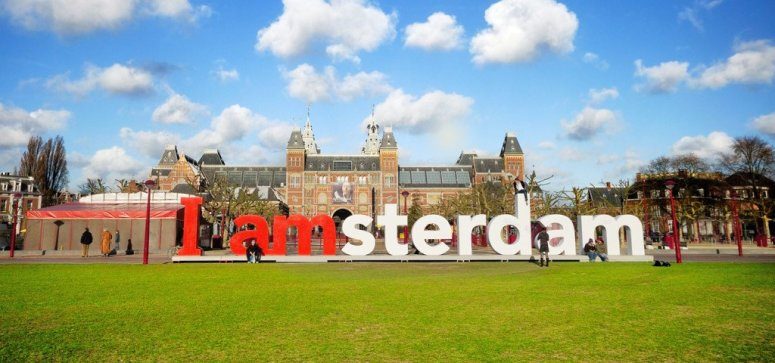1024x480xarrangement-iamsterdam-hotels-amsterdam-1024x480-jpg-pagespeed-ic-x7s2bcgomm