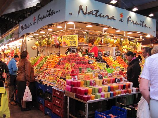 market-smoothies.jpg