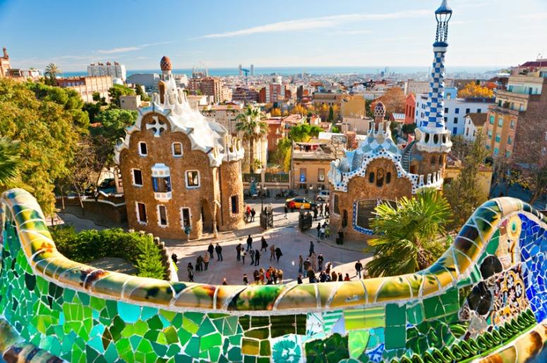 park-guell-in-barcelona.jpg